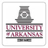 University of Arkansas at Fayetteville logo